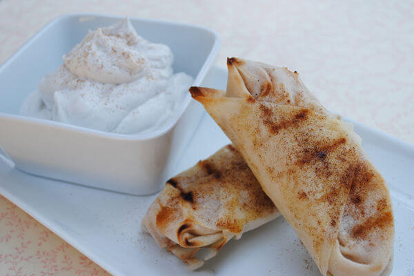 Grilled-Apple-Pie-Rolls-With-Coconut-Whipped-Cream1