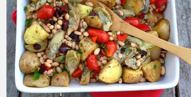 21 quick,simple and delicious vegan meals you can thank me for later!