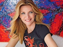 Michelle Pfeiffer's Vegan Diet Due To 'Vanity' And Why We Should Still Share This Interview