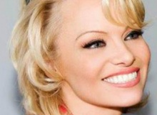 If Louisiana Prisons Go Vegan, Pam Anderson Will Serve Lunch Herself