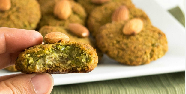 The 14 Highest Quality Sources Of Vegan Protein (Plus Recipes To Go With Them)