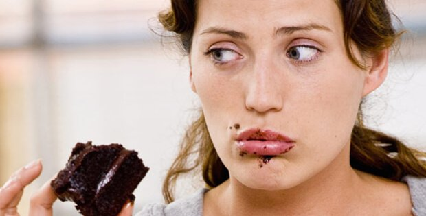 Are You Vegan (Or Transitioning) And Making One Of These 7 Mistakes?