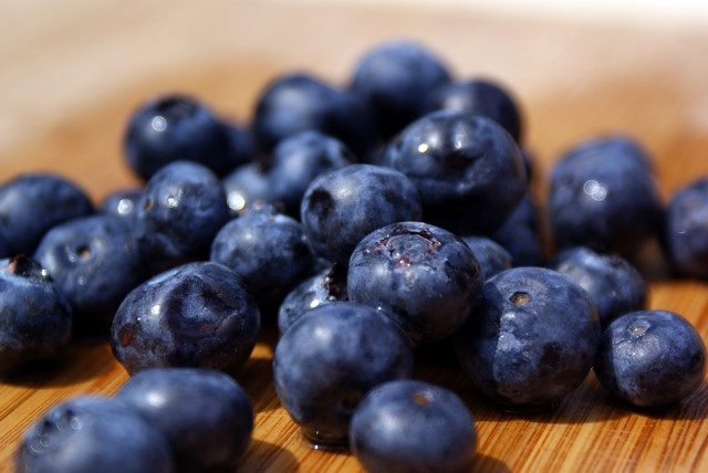 6 Essential Vegan Superfoods To Start Eating Today