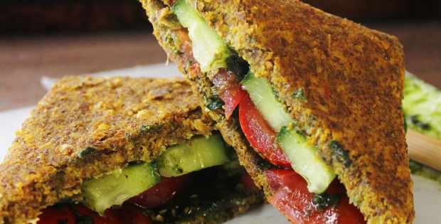 10 Essential Steps To Improving Your Vegan Diet