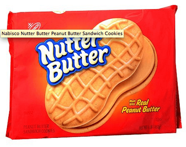 21 Comfort Munchies You Never Need To Give Up When You Go Vegan