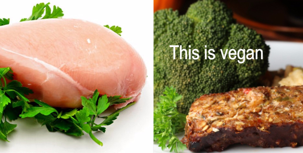 They Got It All Wrong! The 10 Biggest Lies About Veganism Debunked