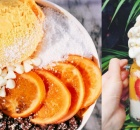 These Lavish Vegan Nice Cream Recipes Will Get You Drooling For Days