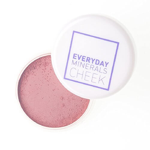 The Top 12 Must-Have Vegan Makeup Products Anyone Can Get