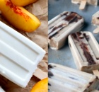 10 Sensationally Creamy Vegan Popsicles That Will Make You Go Aaah