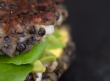 10 Surprisingly Exciting Ways To Use Lentils Plus More Reasons To Love The Humble Legume