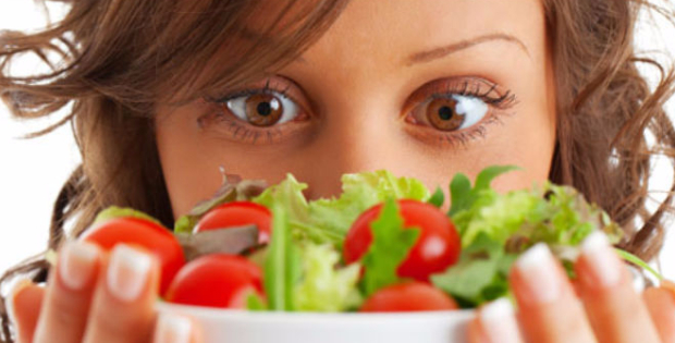 The 4 Highly Overlooked Nutrients Vegans Should Actually Be Worried About