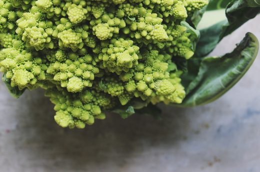 Boost Your Vegan Diet With These 10 Super Nutritious Veggies You Probably Never Heard About