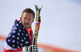 11 Elite Olympic Athletes Who Are Vegan And So Inspiring It Hurts!
