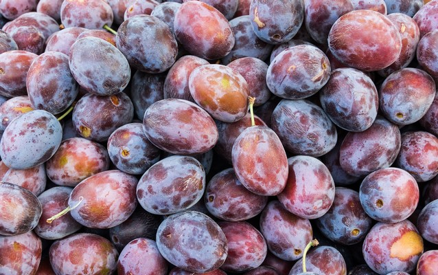 15 Delicious Fruits That Are Also Surprisingly High In Protein