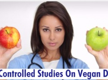 16 Scientific Studies ProvingThe Profound Health Benefits Of A Vegan Diet Are No Pseudoscience At All