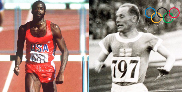 11 Elite Olympians Who Are Vegan And So Inspiring It Hurts!