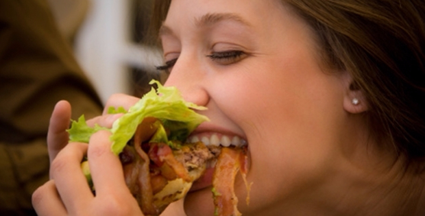 Meat Eaters At Greater Risk Of Death Newest Study Confirms (Plus Plants Are The Answer)