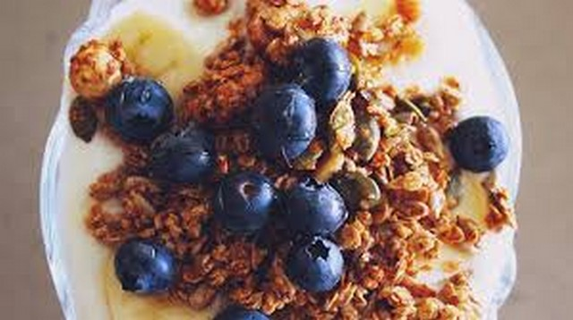 Grains And Vegans: What You Didn't Know Plus 10 Smart & Delicious Ways To Use Grains