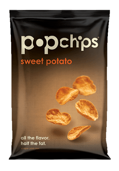 20 Best Vegan Chips To Satisfy The Most Intense Of Chips Cravings!