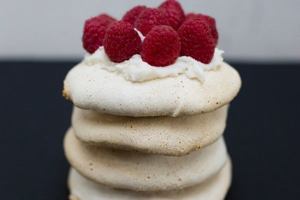 Aquafaba: 13 Mouthwateringly Amazing Ways To Use The Vegan Egg Replacement