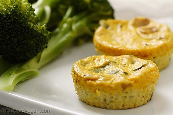 10 Toothsomely Tasty Tofu Recipes That Will Truly Rock Your World