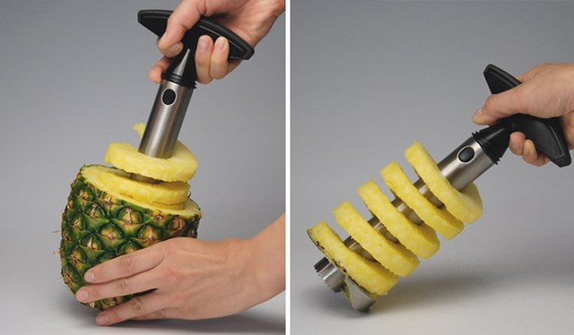Re-Invent Vegan Cooking With 10 Practical & Fun Kitchen Hacks That Will Brighten Up Your Life