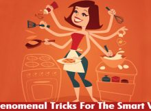 10 Phenomenal Tricks For Healthy Clock-Friendly Vegan Meals You Maybe Never Considered