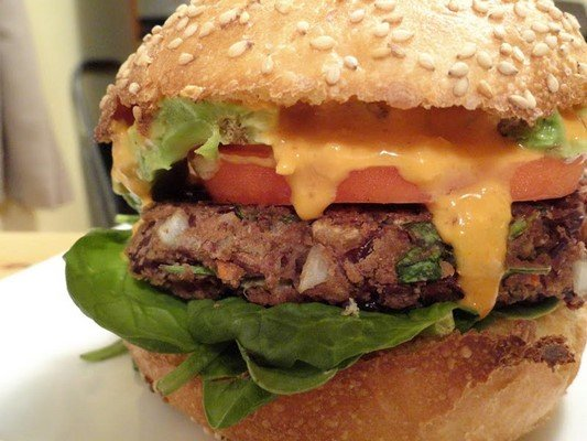12 'Meatiest' Veggies To Decadently Substitute Meat In Vegan Dishes