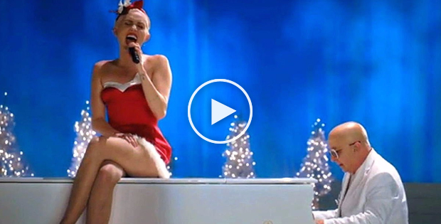 9 Uplifting Christmas Songs By Vegan Musicians You Need To Add To Your Jolly Playlist!
