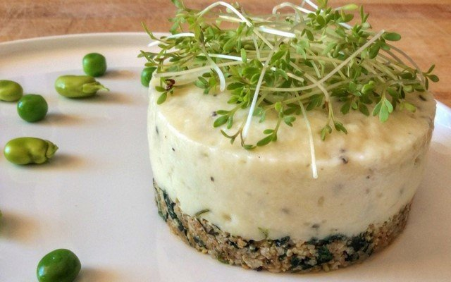 10 Outright Mouthwatering Veggie-Based Vegan Cheese Recipes You Need In Your Life Today