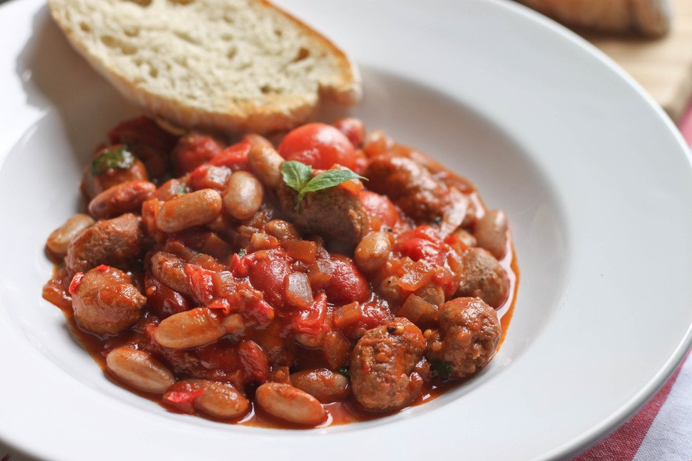 Mind-Blowing Vegan Secrets On Cooking Beans And Grains With Ease