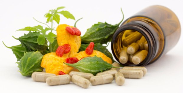 4 Supplements To Most Definitely Consider On A Vegan Diet And Why