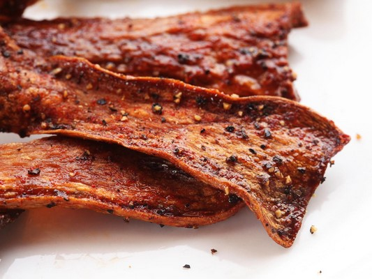 10 Believable Vegan Bacon Recipes That Will Make You Dribble (No 8 for sure!)