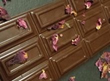 chocolate feature 1
