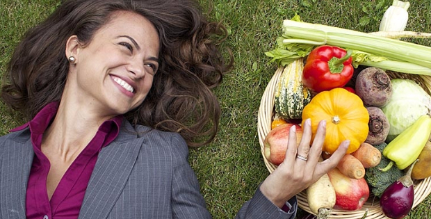 The 7 Ultimate Keys To Succeed On A Healthy Vegan Diet