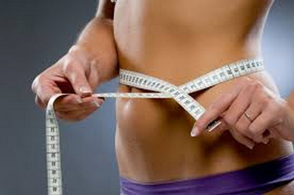 10 Vegan Expert Tips To Lose Fat As Fast As Possible!