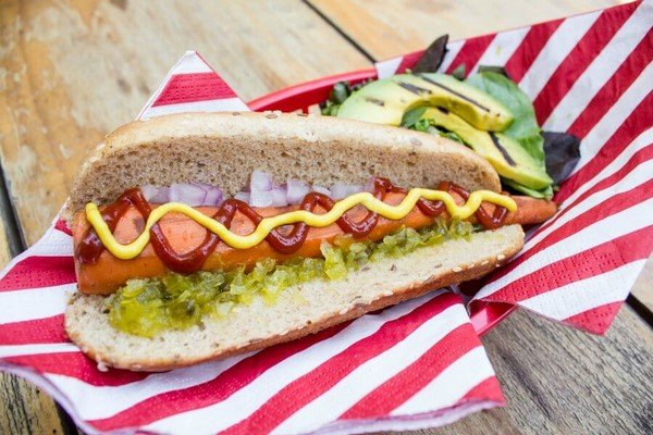 Vegan-Carrot-Hot-Dogs-3 (Copy)