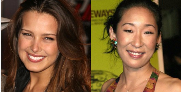 10 More Absolutely Stunning Vegan Celebrities You Had No Idea About!