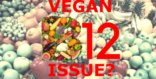 The Truth About B-12! Debunking ALL Myths Plus How 'Unnatural' It Is To Be Vegan And Take A Supplement?