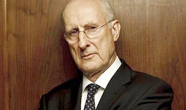 This Is What Babe Star James Cromwell Has To Say About Pigs