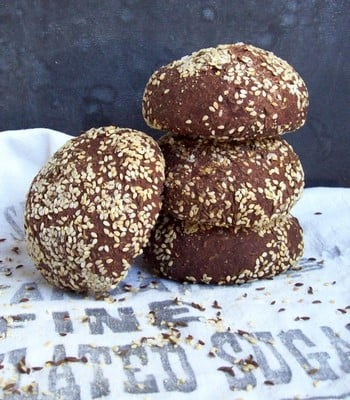 12 Luscious Whole Grains Your Vegan Diet Needs Today