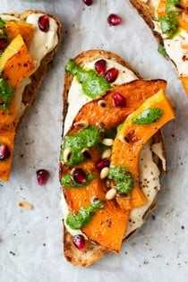 7 Succulent Sweet And Savory Vegan Pumpkin Recipes To Eat Immediately