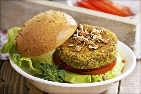 12 Easy Yet Richly Delicious Vegan Recipes For New Vegans And Those Who Value Their Time