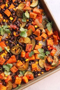 Cheap & Quick Vegan Dinners That Are Still Drool-Worthy Delicious