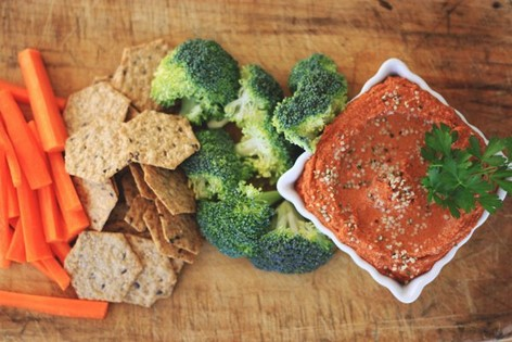 10 Life-Changing Vegan Things To Try Before The Year Ends