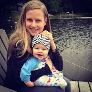 10 Powerful Statements By Vegan Mothers On Why They Said NO To Dairy