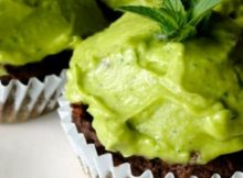 7 Cool & Refreshing Ways To Use Avocados In The Summer!