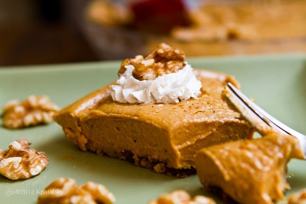 8 Last-Minute Vegan Thanksgiving Ideas That Are Still Beyond Impressive!