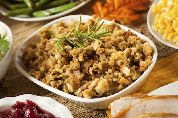 Creatively Delicious Vegan Thanksgiving Leftover Recipes & Ideas
