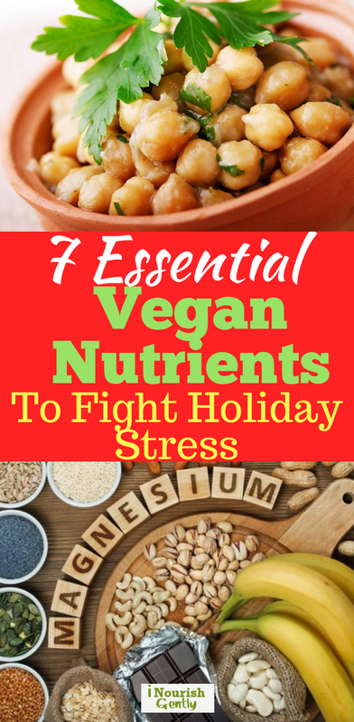 Stress-Busting Vegan Nutrients (Copy)
